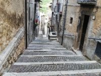 margit_schmid_eu_projekt_italien_2019_05