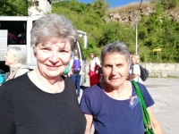 margit_schmid_eu_projekt_italien_2019_08