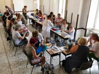 margit_schmid_eu_projekt_italien_2019_10