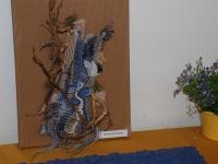 07-Ausstellung