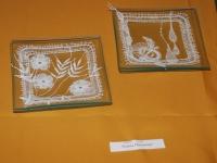 14-Ausstellung
