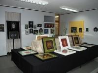 13-Ausstellung-Oesterreich
