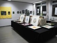 14-Ausstellung-Oesterreich