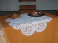 08-Ausstellung